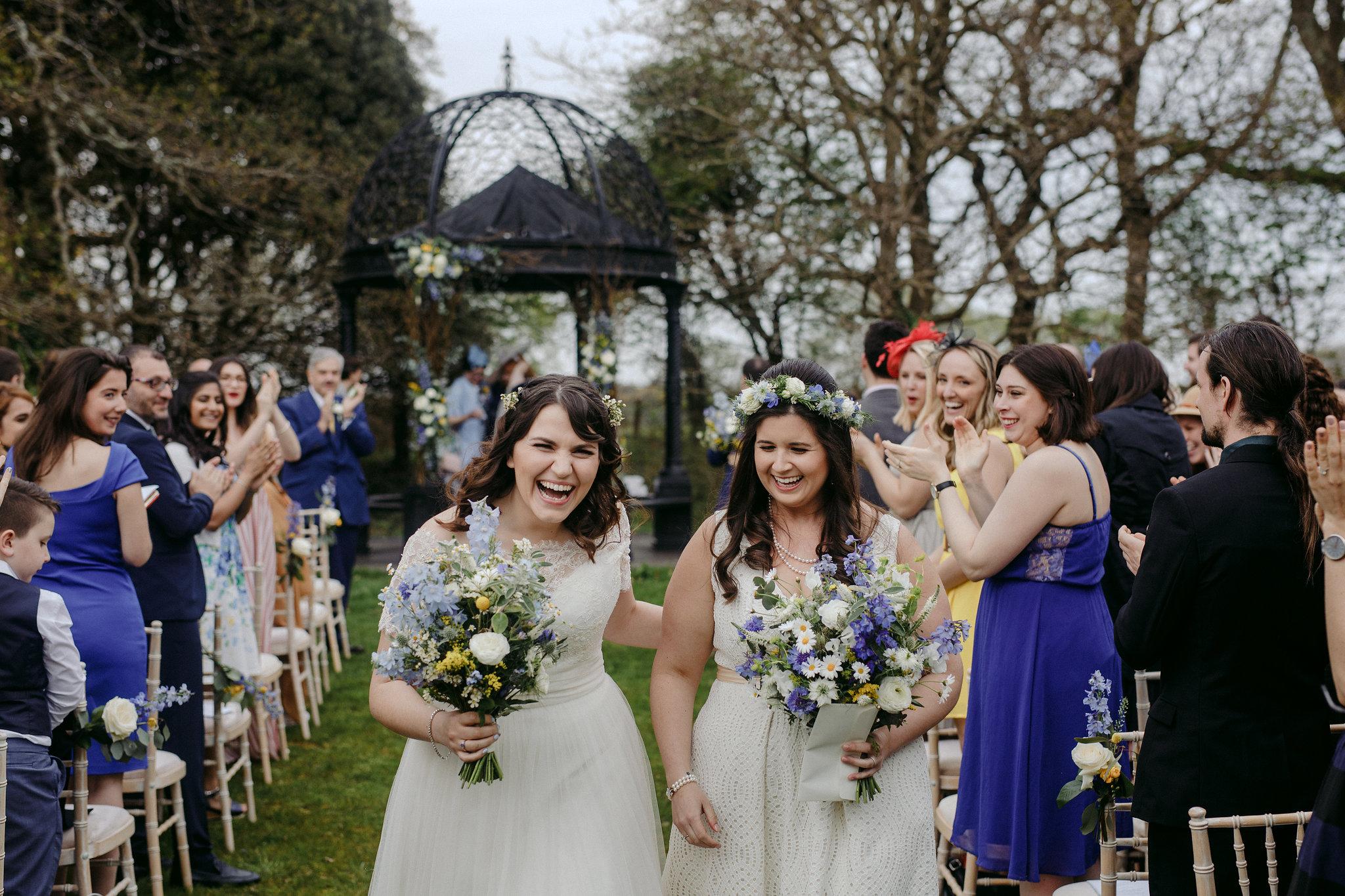 london_england_wedding_photographer-254.jpg