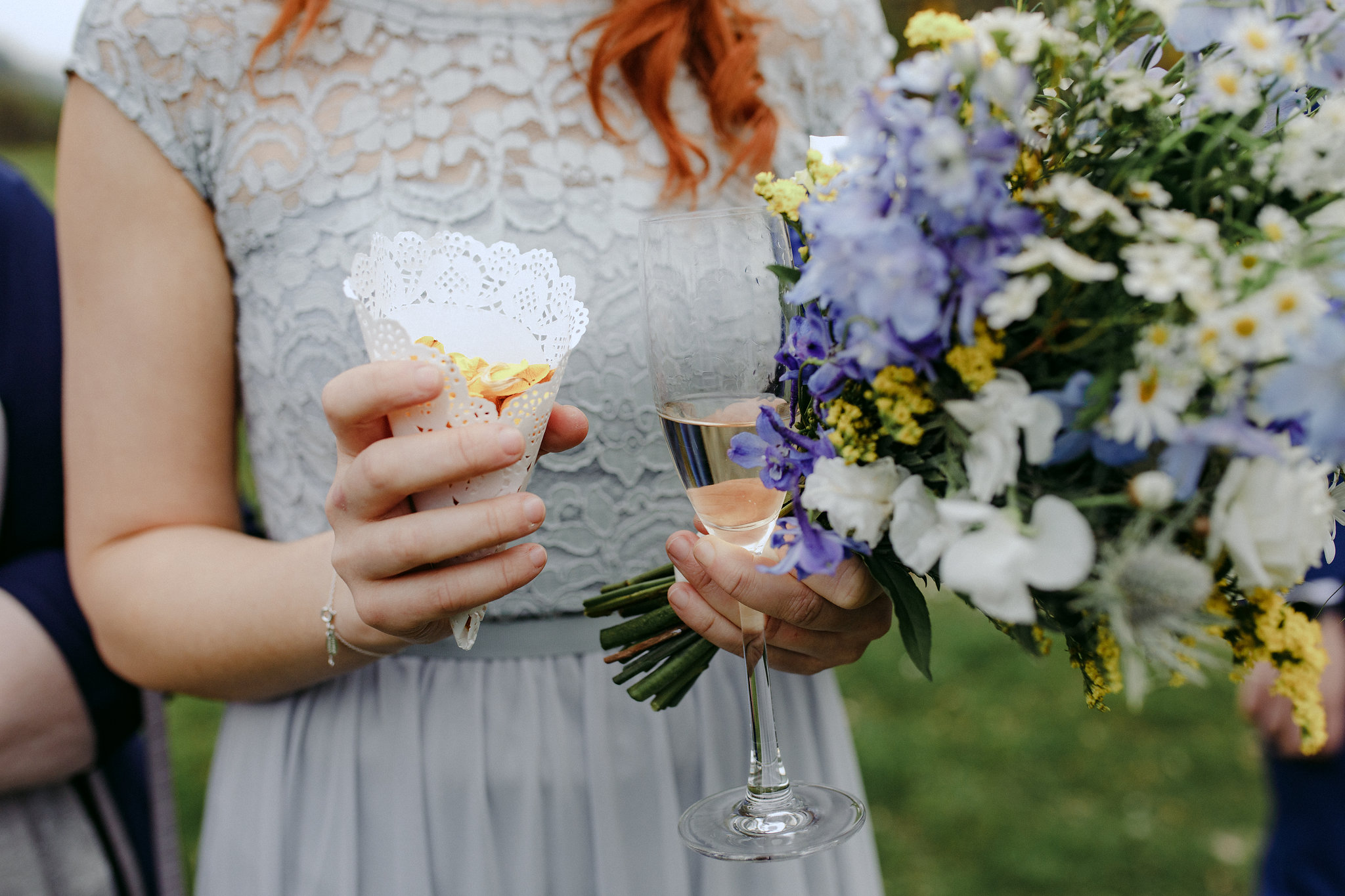 london_england_wedding_photographer-266.jpg