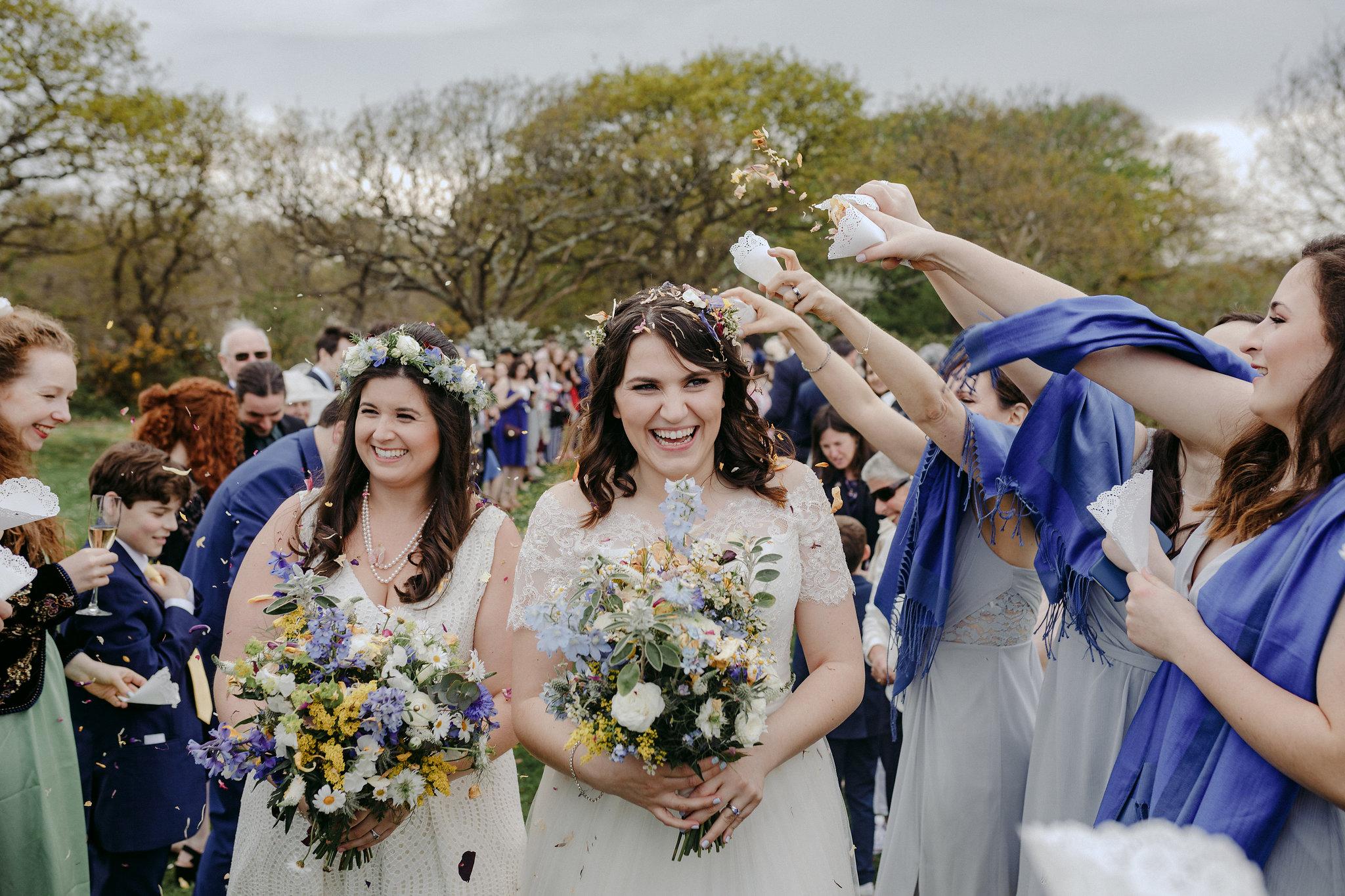 london_england_wedding_photographer-284.jpg