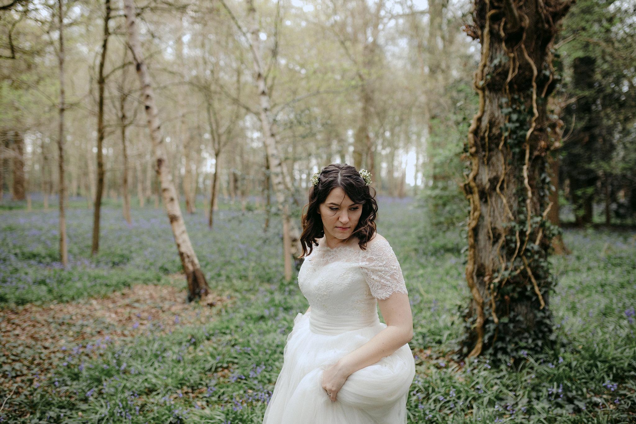 london_england_wedding_photographer-325.jpg