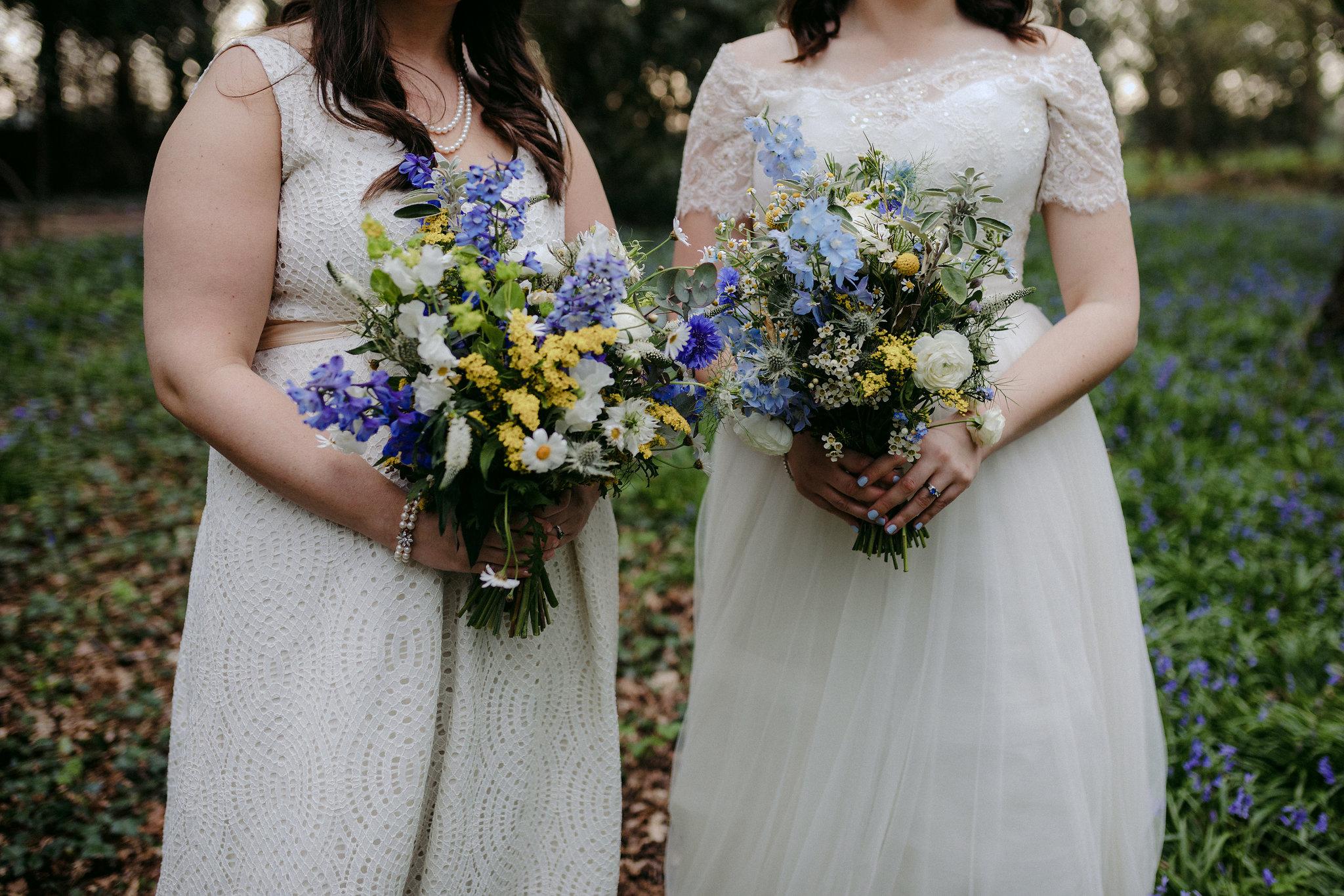 london_england_wedding_photographer-338.jpg