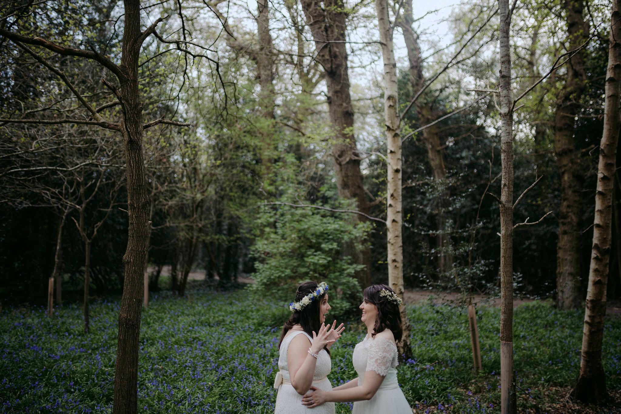 london_england_wedding_photographer-350.jpg