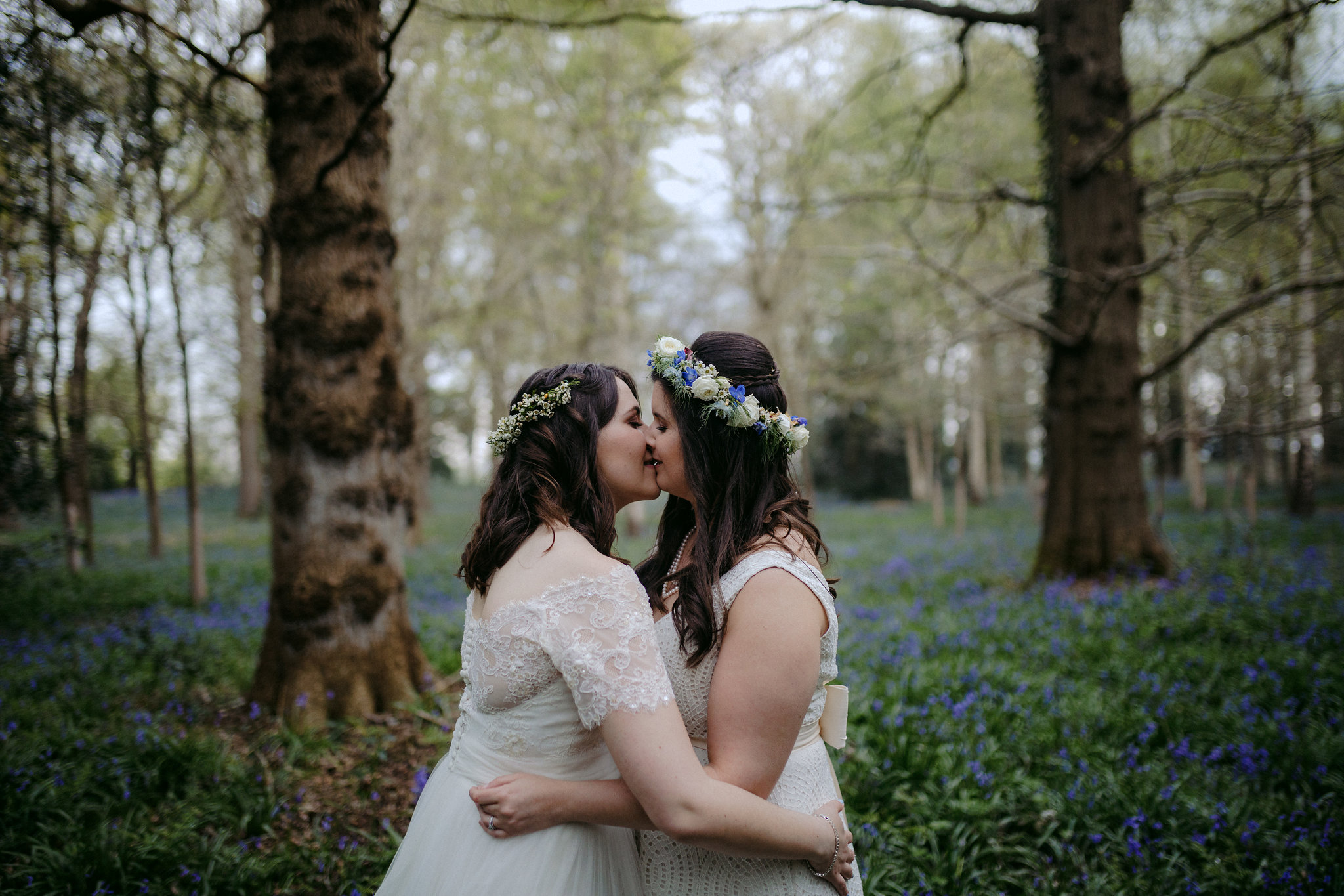 london_england_wedding_photographer-354.jpg