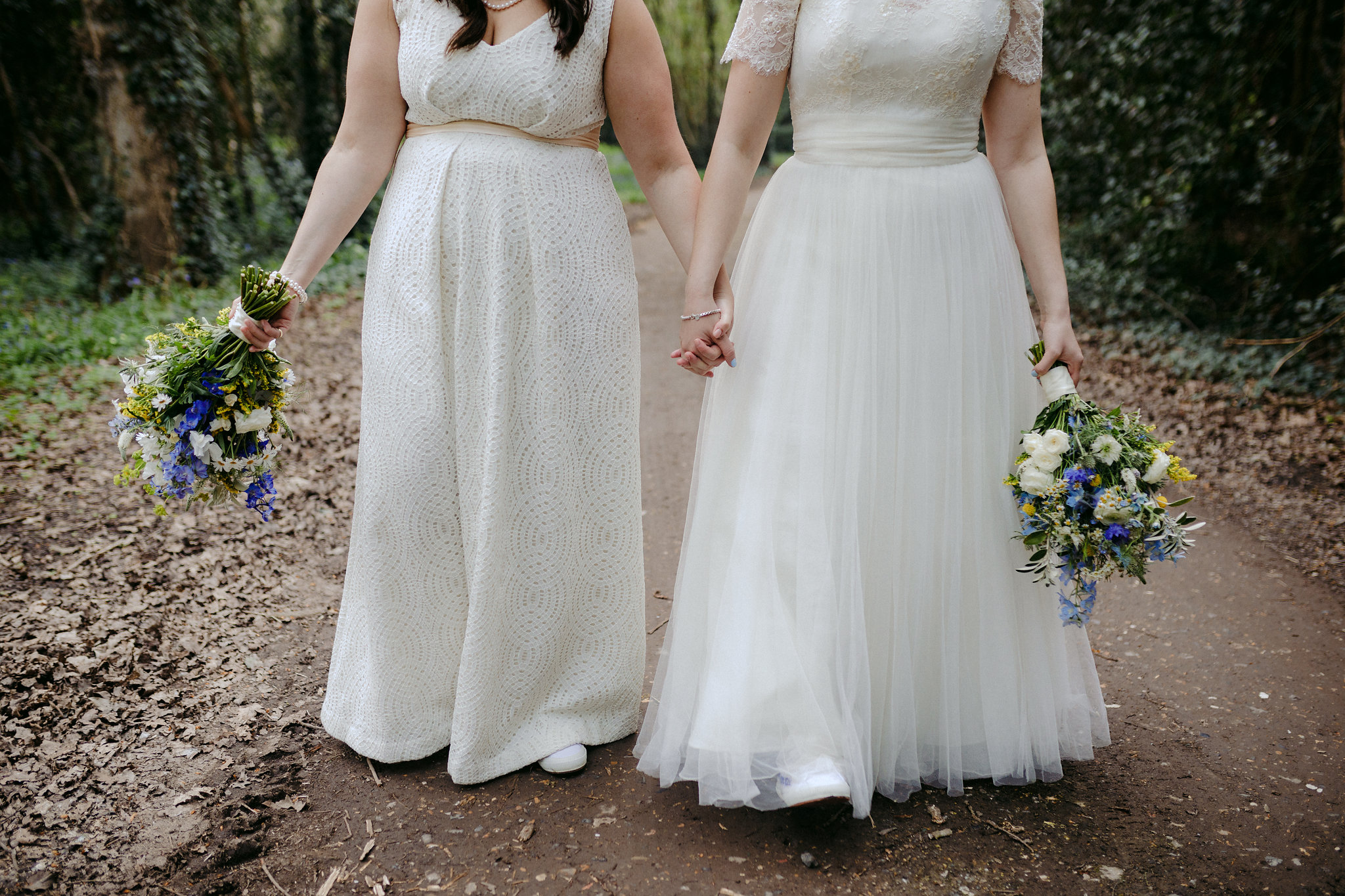 london_england_wedding_photographer-370.jpg