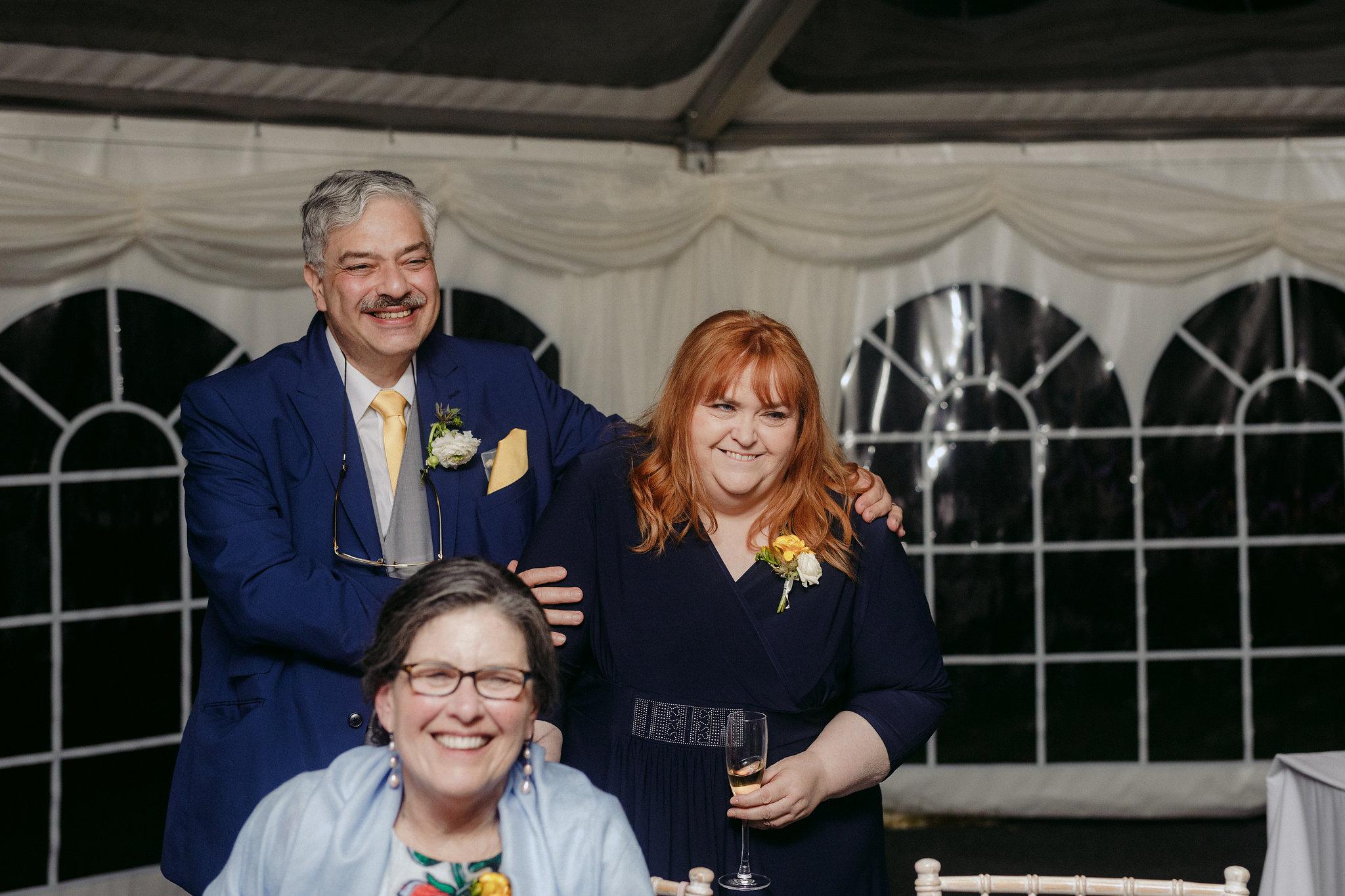 london_england_wedding_photographer-477.jpg