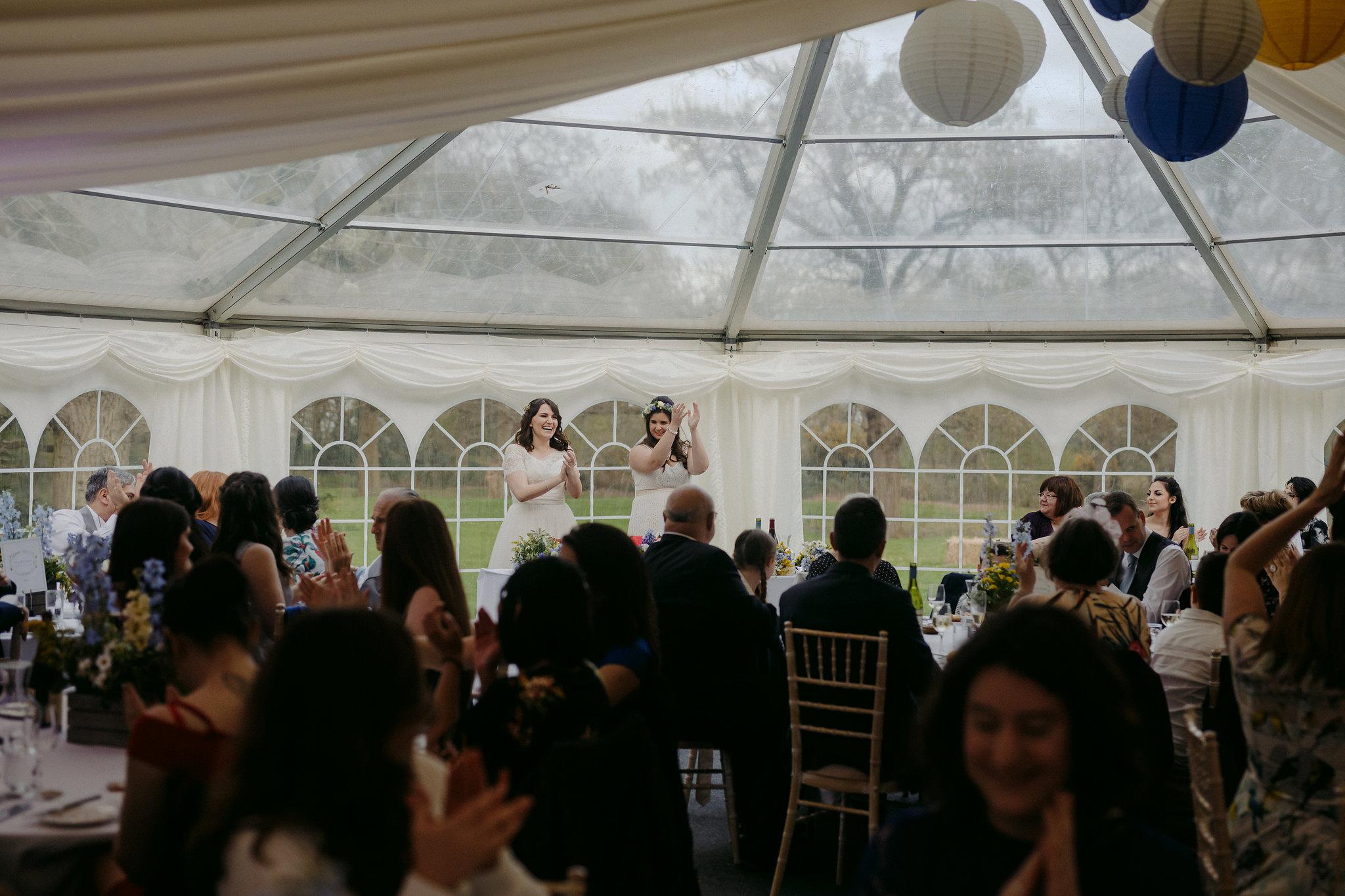 london_england_wedding_photographer-414.jpg