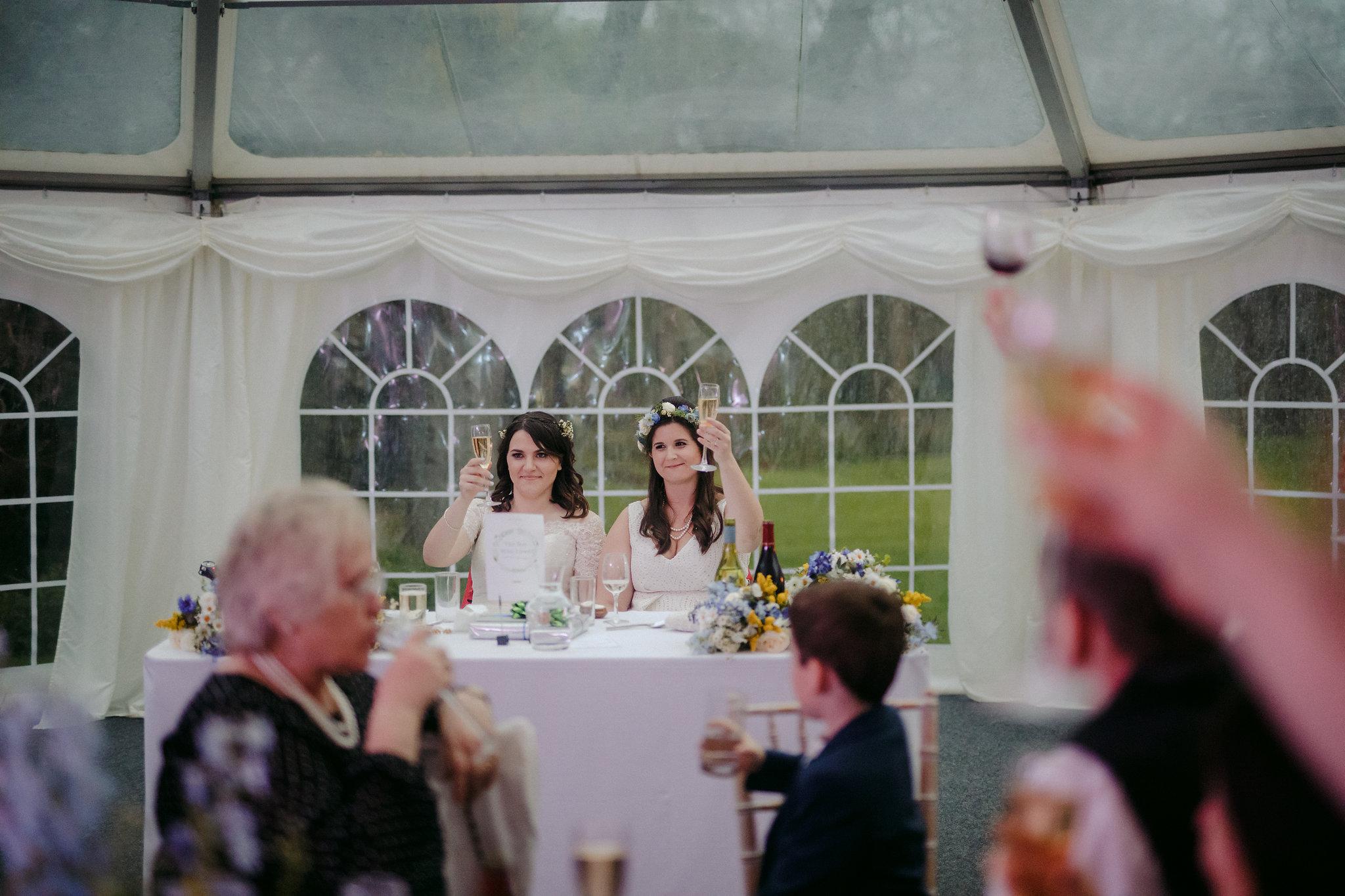 london_england_wedding_photographer-429.jpg
