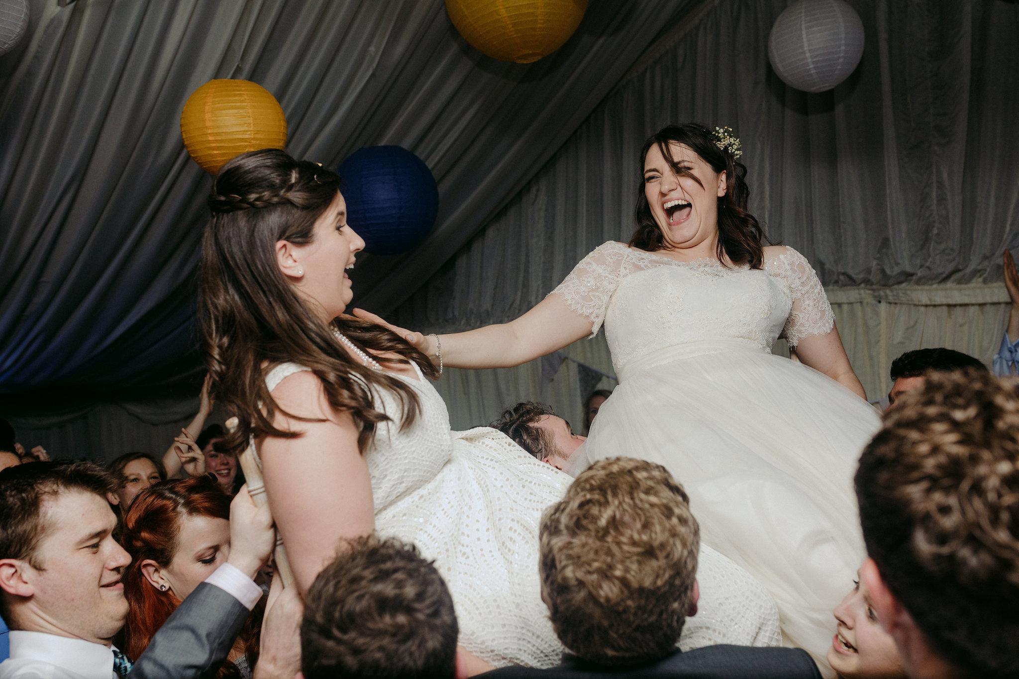 london_england_wedding_photographer-562.jpg