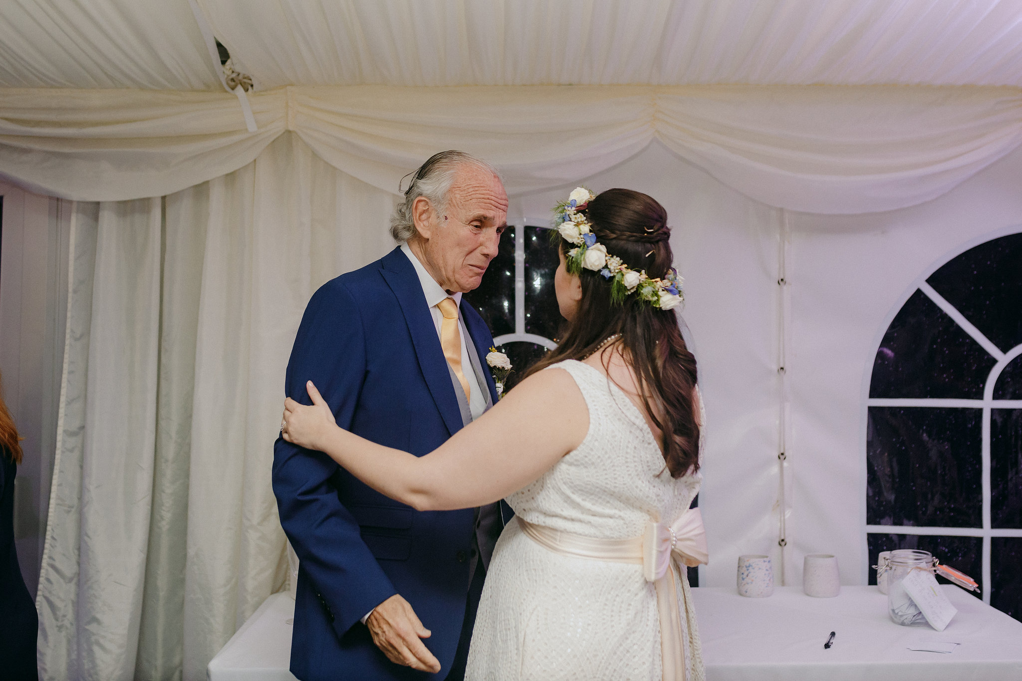 london_england_wedding_photographer-508.jpg