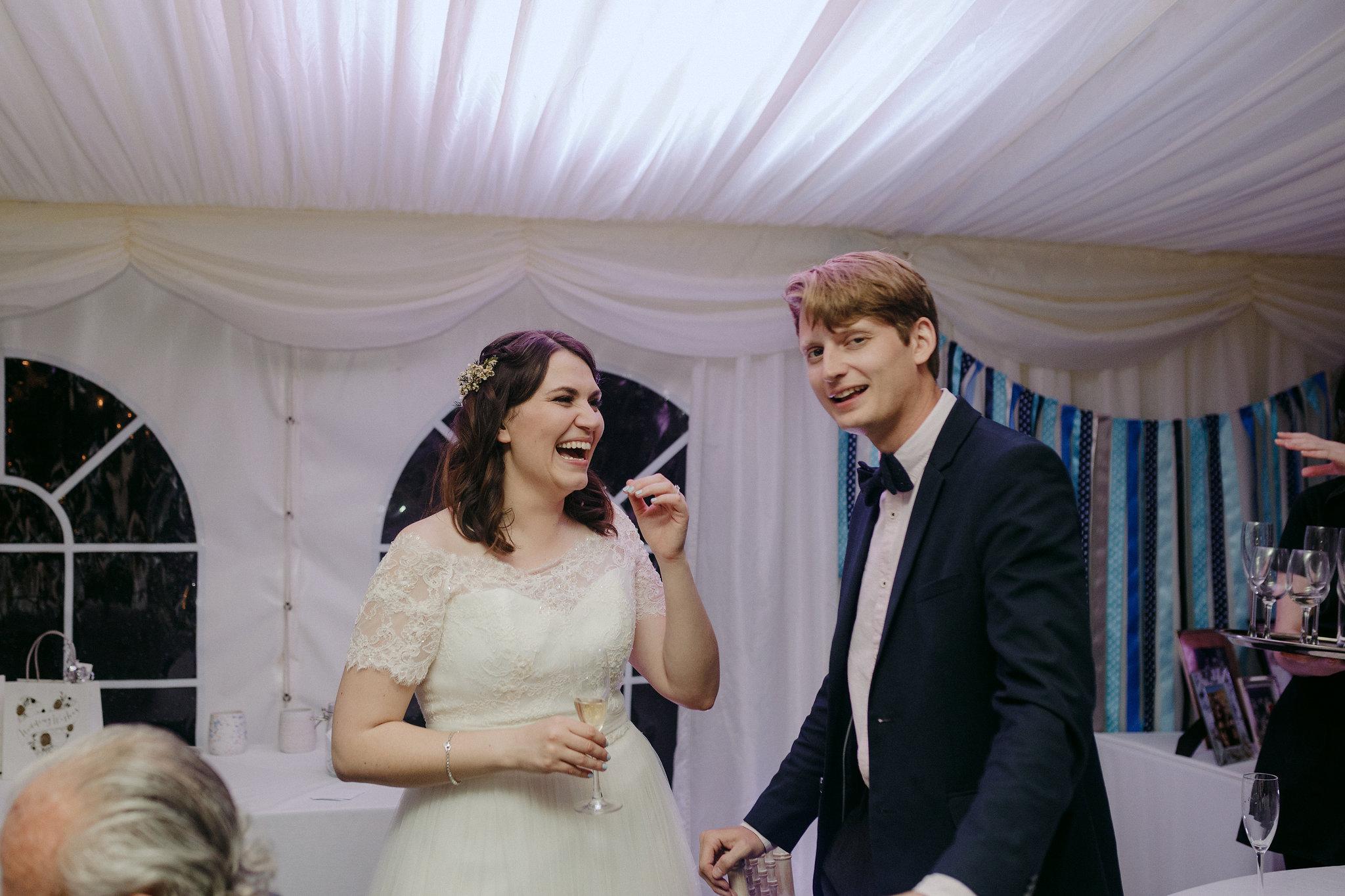 london_england_wedding_photographer-511.jpg