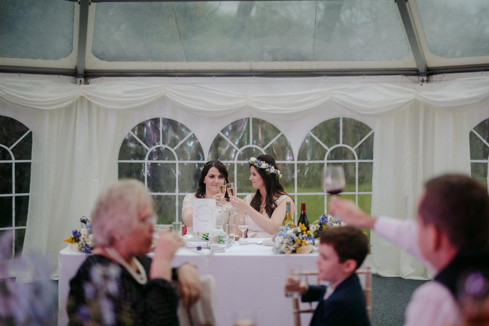 london_england_wedding_photographer-430.jpg