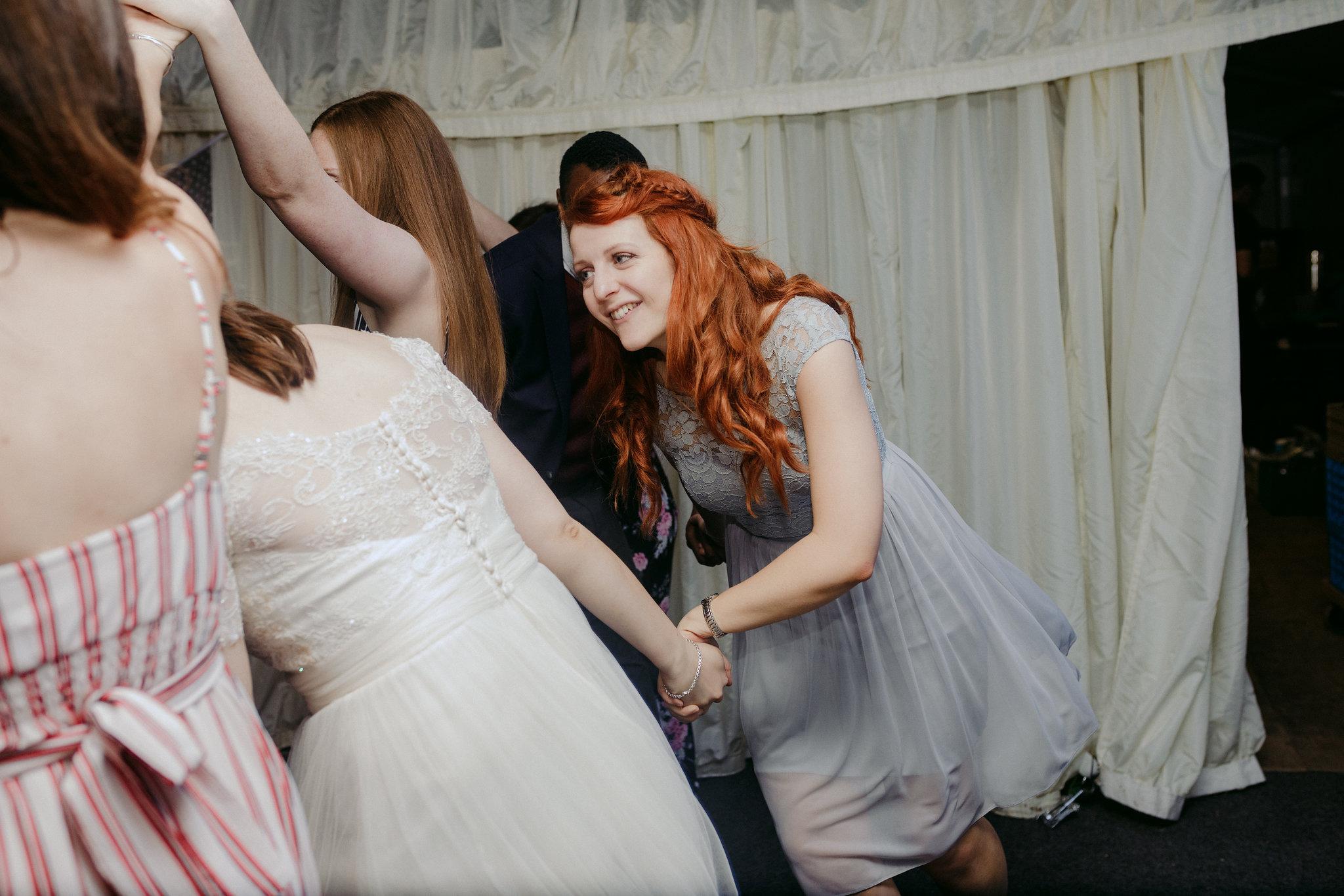 london_england_wedding_photographer-573.jpg