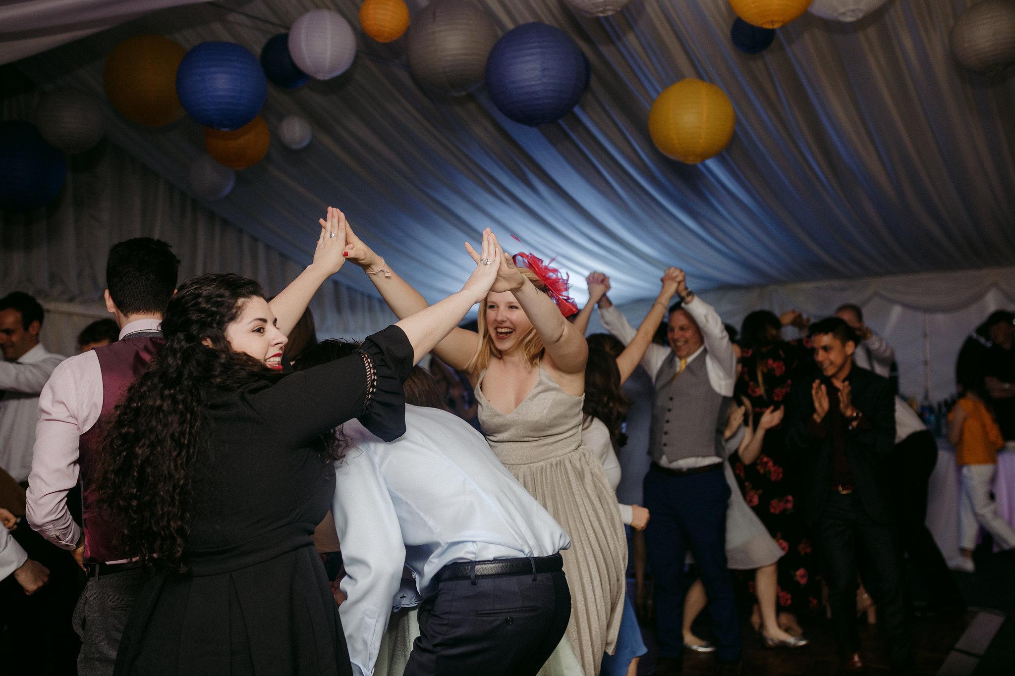 london_england_wedding_photographer-515.jpg