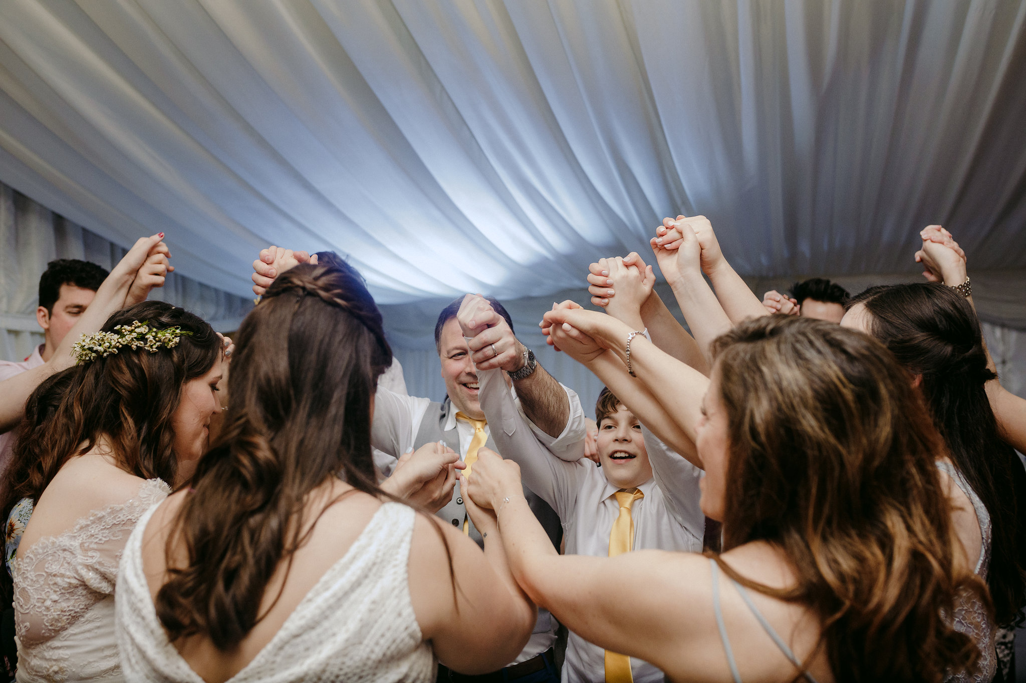 london_england_wedding_photographer-554.jpg