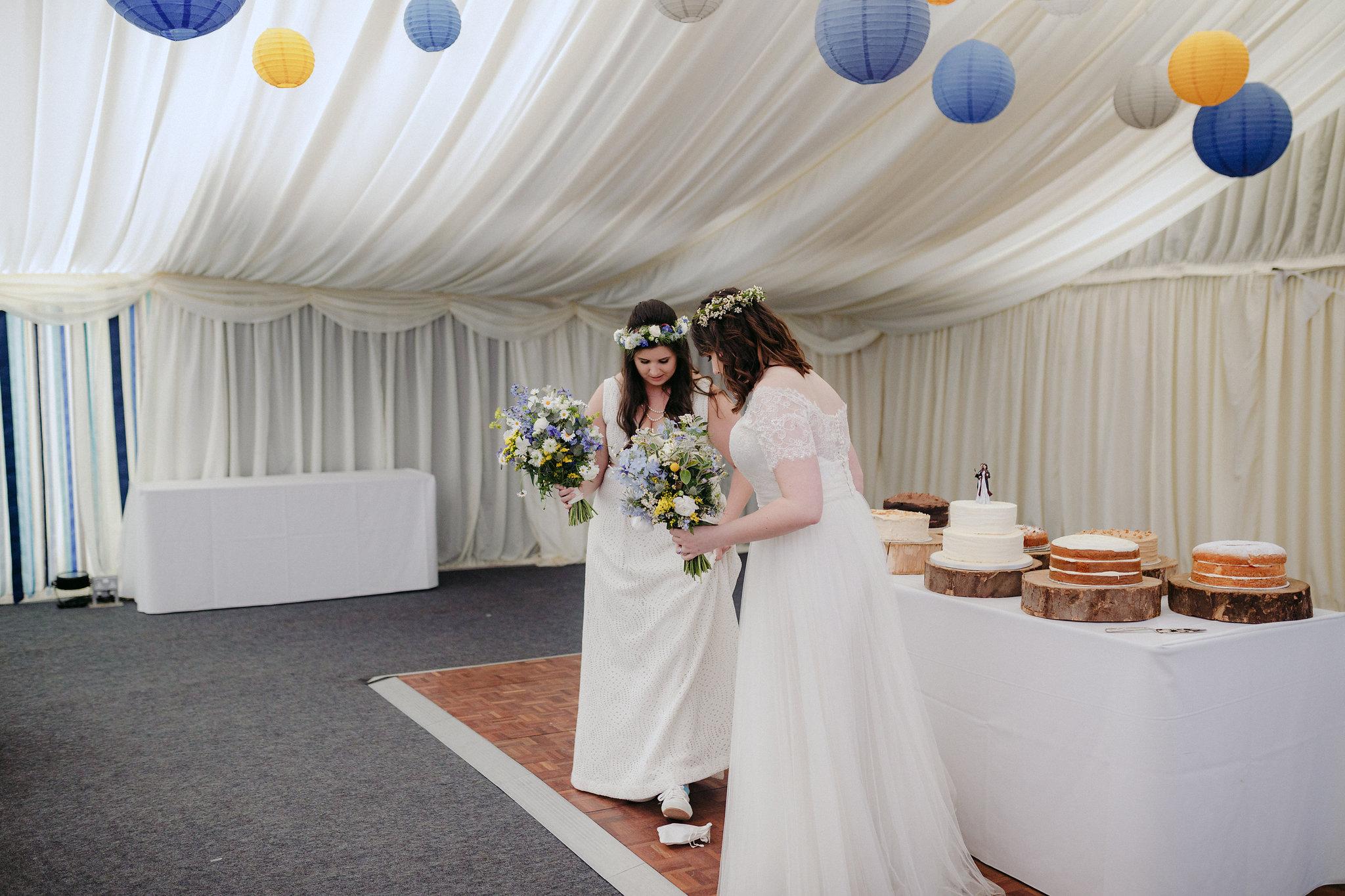 london_england_wedding_photographer-389.jpg