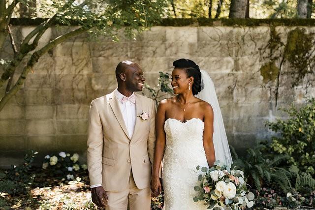 Find you someone who looks at you the way these two do.⠀⠀⠀⠀⠀⠀⠀⠀⠀ • ⠀⠀⠀⠀⠀⠀⠀⠀⠀ • ⠀⠀⠀⠀⠀⠀⠀⠀⠀ • ⠀⠀⠀⠀⠀⠀⠀⠀⠀ • ⠀⠀⠀⠀⠀⠀⠀⠀⠀ #loveislove #junebugweddings #traveldeeper #photobugcommunity ⠀⠀⠀⠀⠀⠀⠀⠀⠀ #makeportraits #destinationelopement #weddinginsider #huffpostido #weddinginspiration #destinationwedding #weddingideas #elope #destinationweddings #soloverly #weddingphotographer #Nycelopement #destinationphotographer #APWwedding #elopement #europephotographer #dcwedding #elopementphotographer #elopements #feministphotographer #outdoorwedding #wantthatwedding #isaidyesofcourse #groom #groomideas #groominspiration