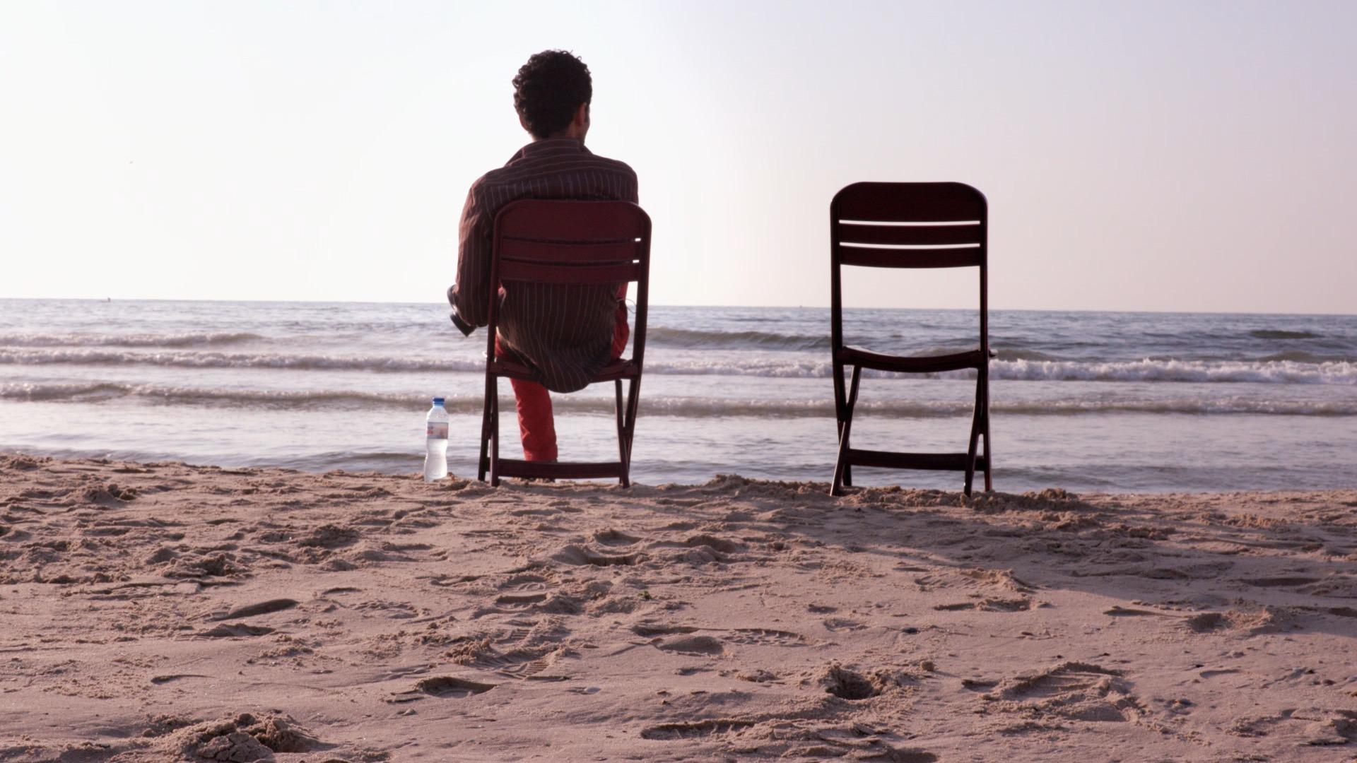 Gaza Dreams sea gaze.jpg