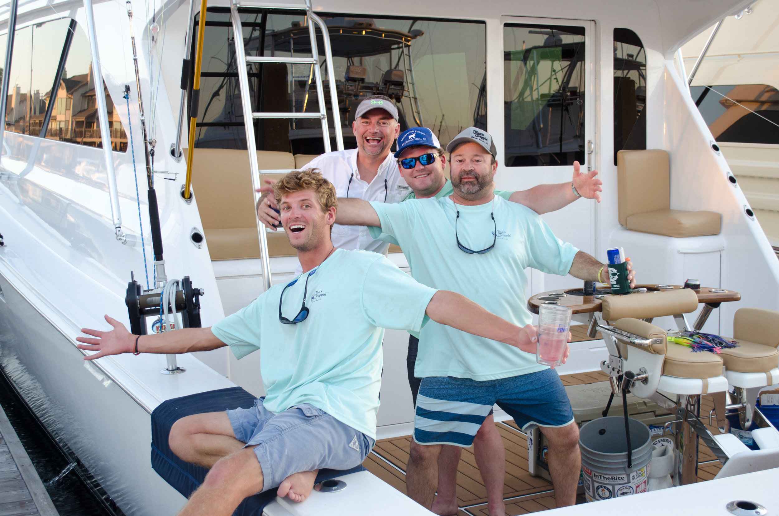Boys of the Tina's Trippin'_credit Cameron J Rhodes & SC Governor's Cup.jpg
