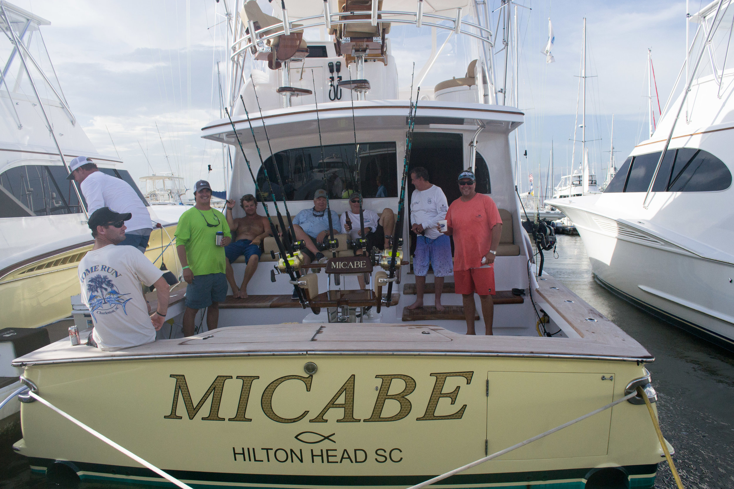 The crew aboard the Micabe_credit SC Governor's Cup and Cameron J. Rhodes (1).jpg