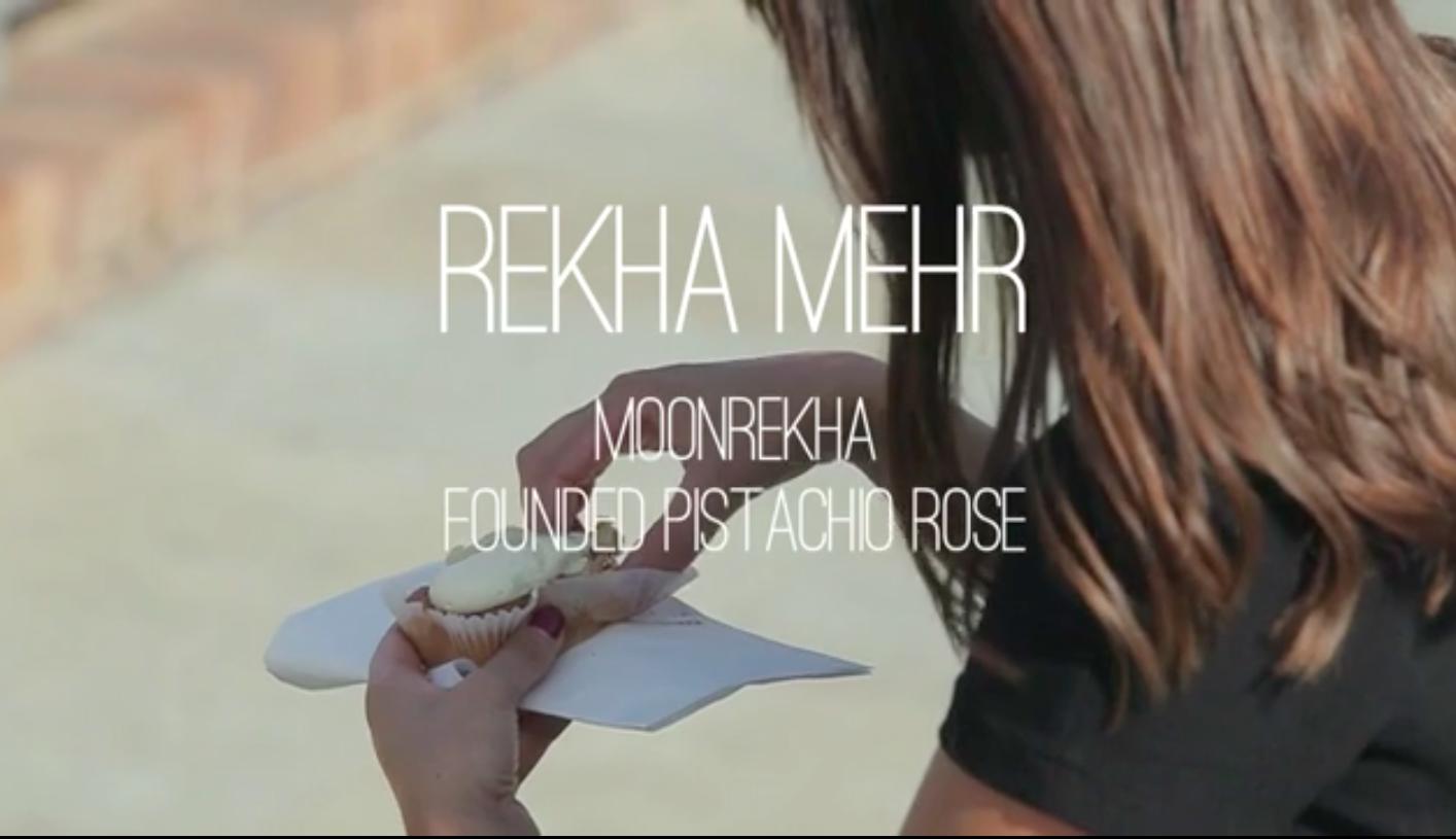 Persona Profiles_ Rekha Mehy DBA.png