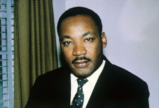martin-luther-king-1966.jpg