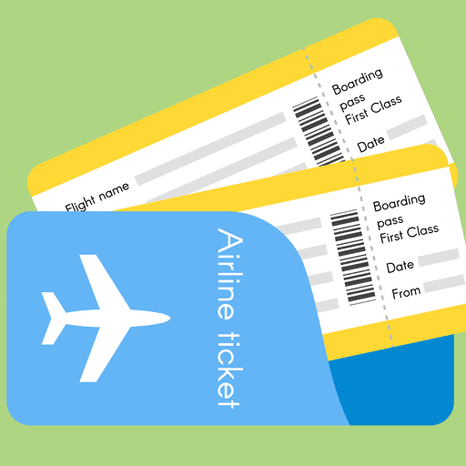 100155161_boarding-passes-5808d9443df78cbc28858a64.png