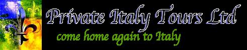 ItalyBanner-e1423109037296.png