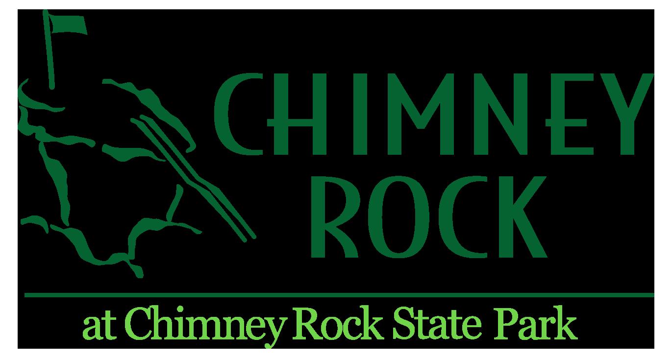 chimneyrock_2color_horizontal.png