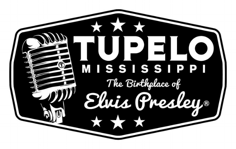 Tupelo.jpg