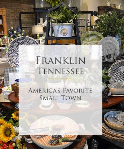 Franklin V.jpg