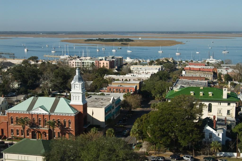 Fernandina Downtown.jpg