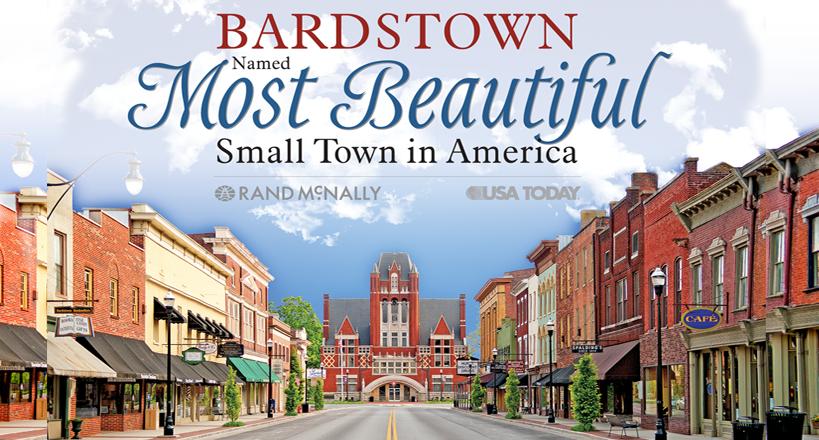 Bardstown.png