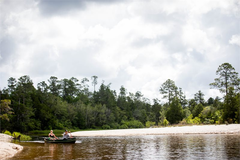 Blackwater-River-Canoe.jpg