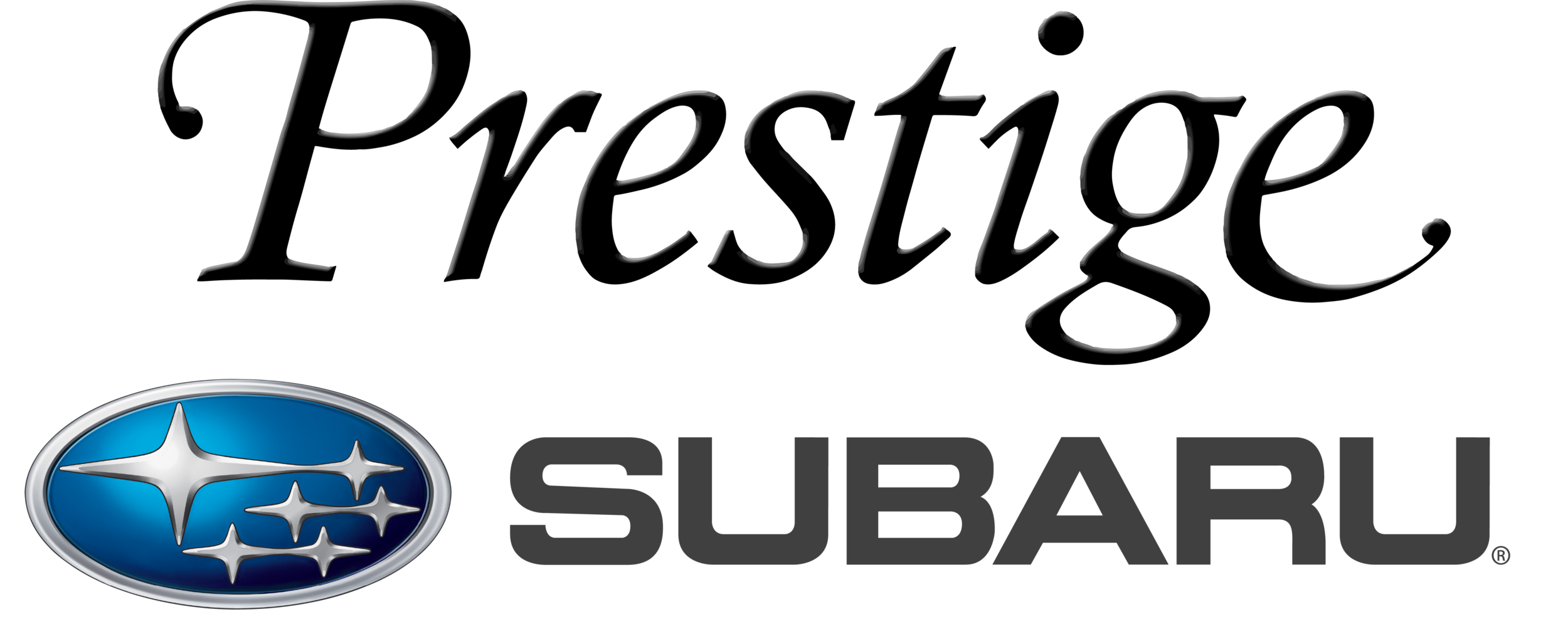 prestige logo_highres_stacked.png