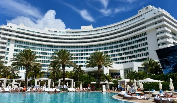 FontainebleauMiami.jpg