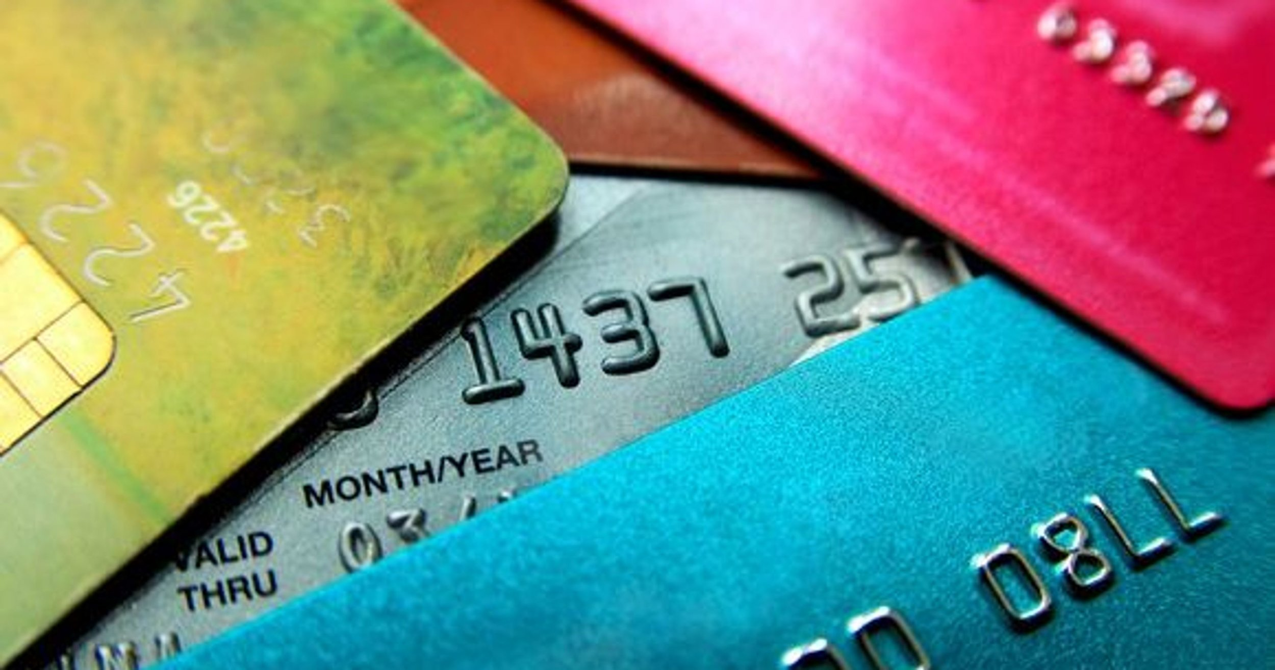 MotleyFool-TMOT-d52659ae-credit-cards_large.jpg