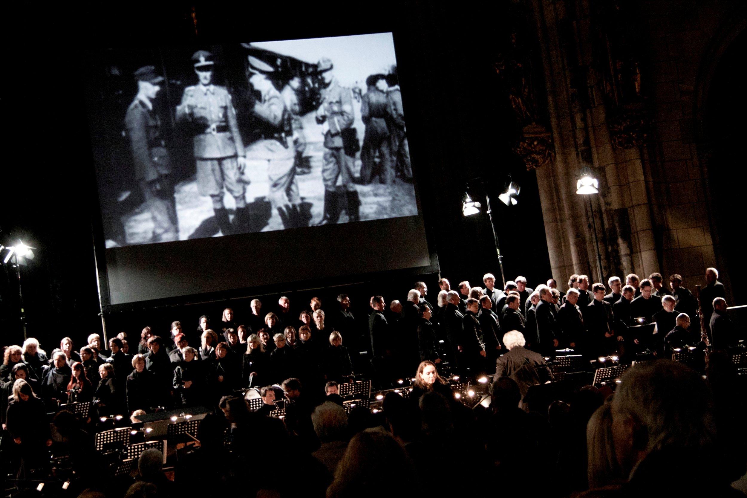 Defiant Requiem in Concert-St. Vitus-credit Josef Rabara-1.jpg
