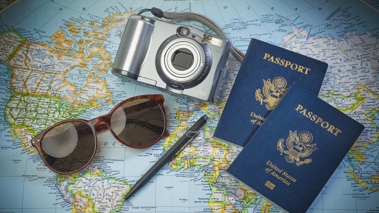 UNM+Passport+Center_hero.jpg
