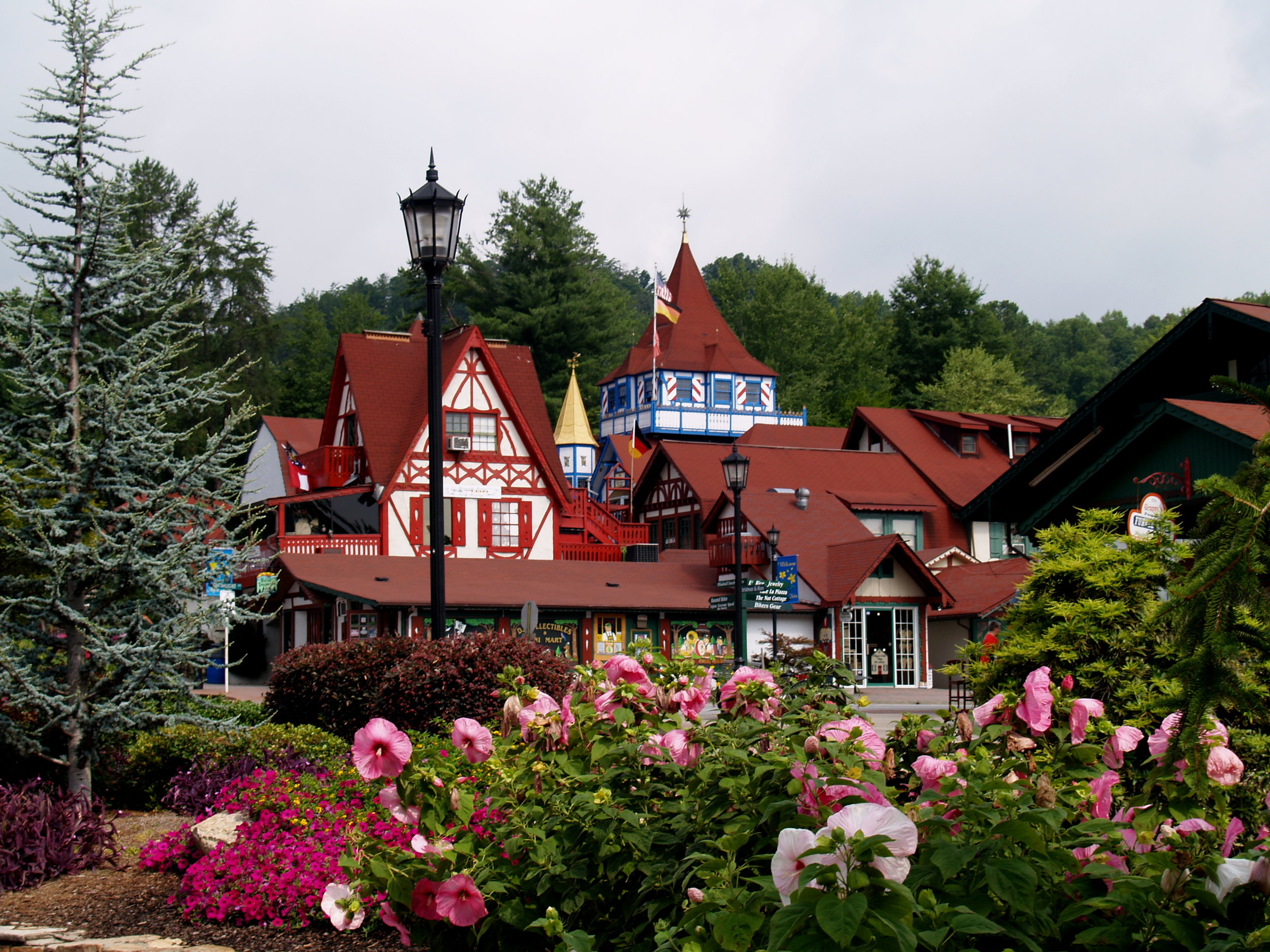helen-springfest-1427482403.jpg