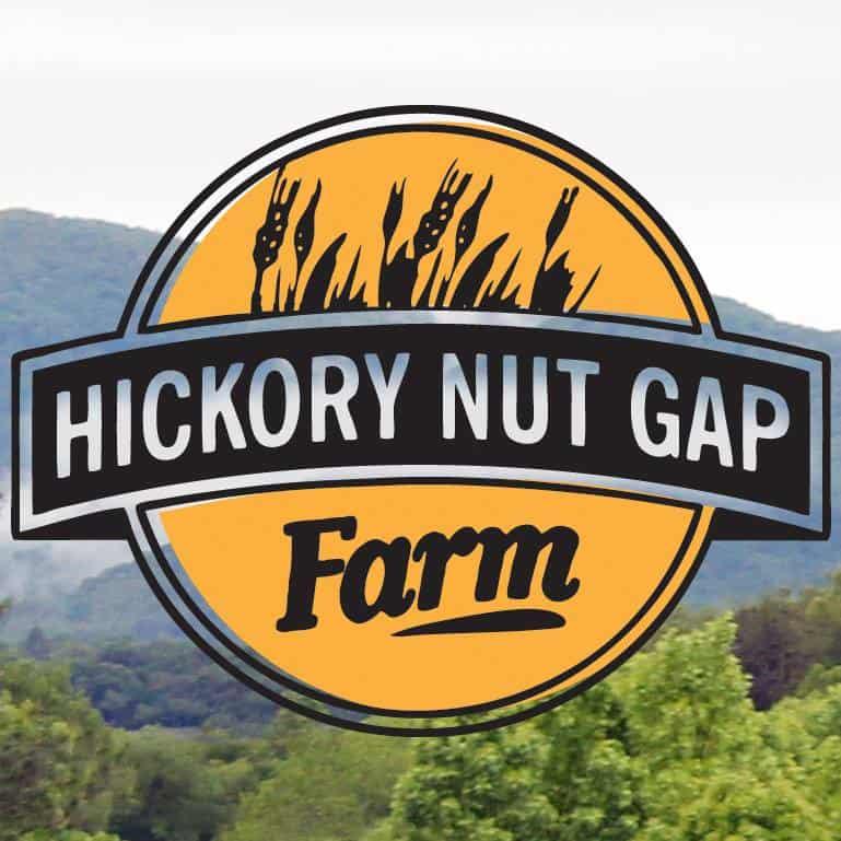 hickory-nut-gap.jpg