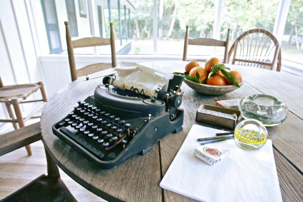 typewriter-Rawlings.jpg