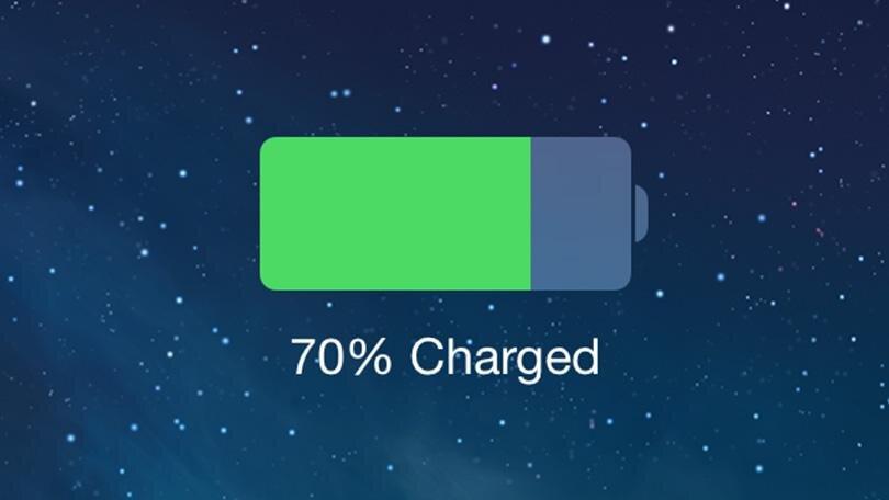 356592-iphone-battery-tips.jpg