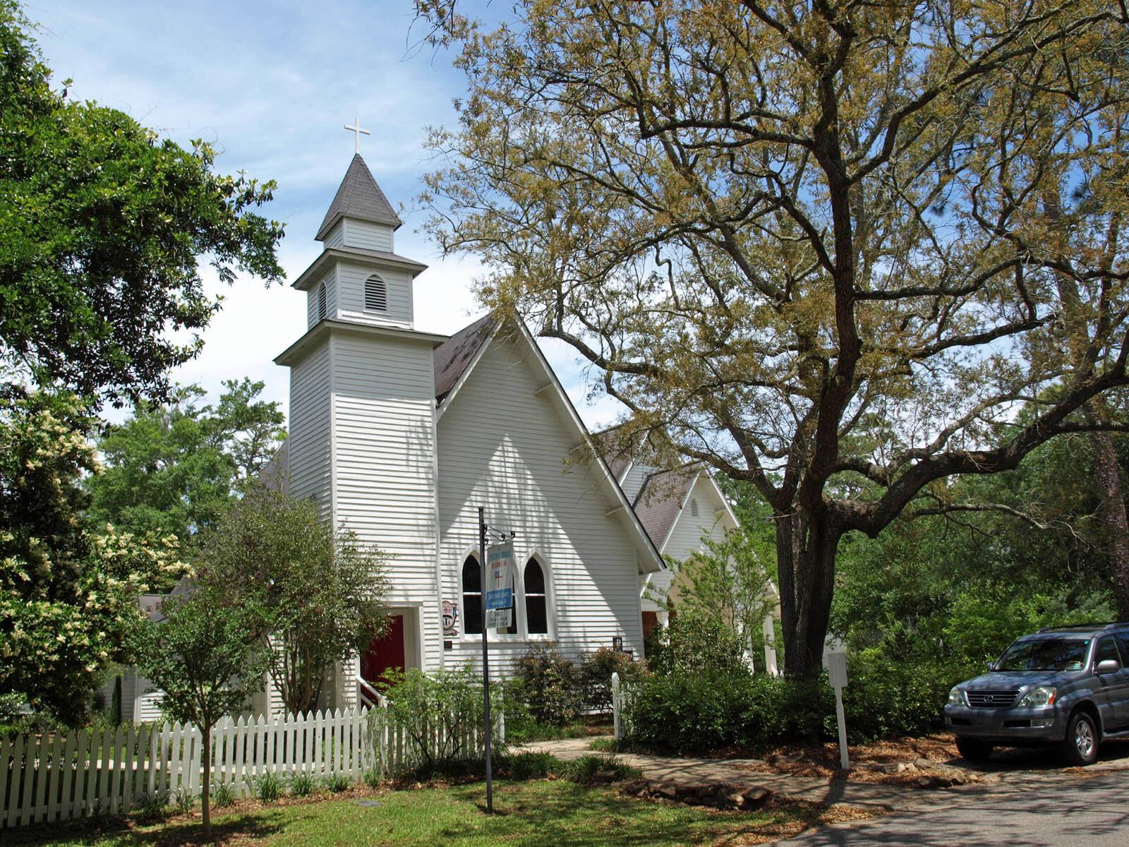 St._Paul's_Episcopal_Magnolia_Springs_May_2013_1.jpg