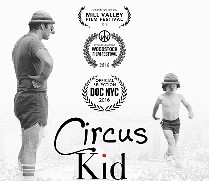 CircusKid.jpg