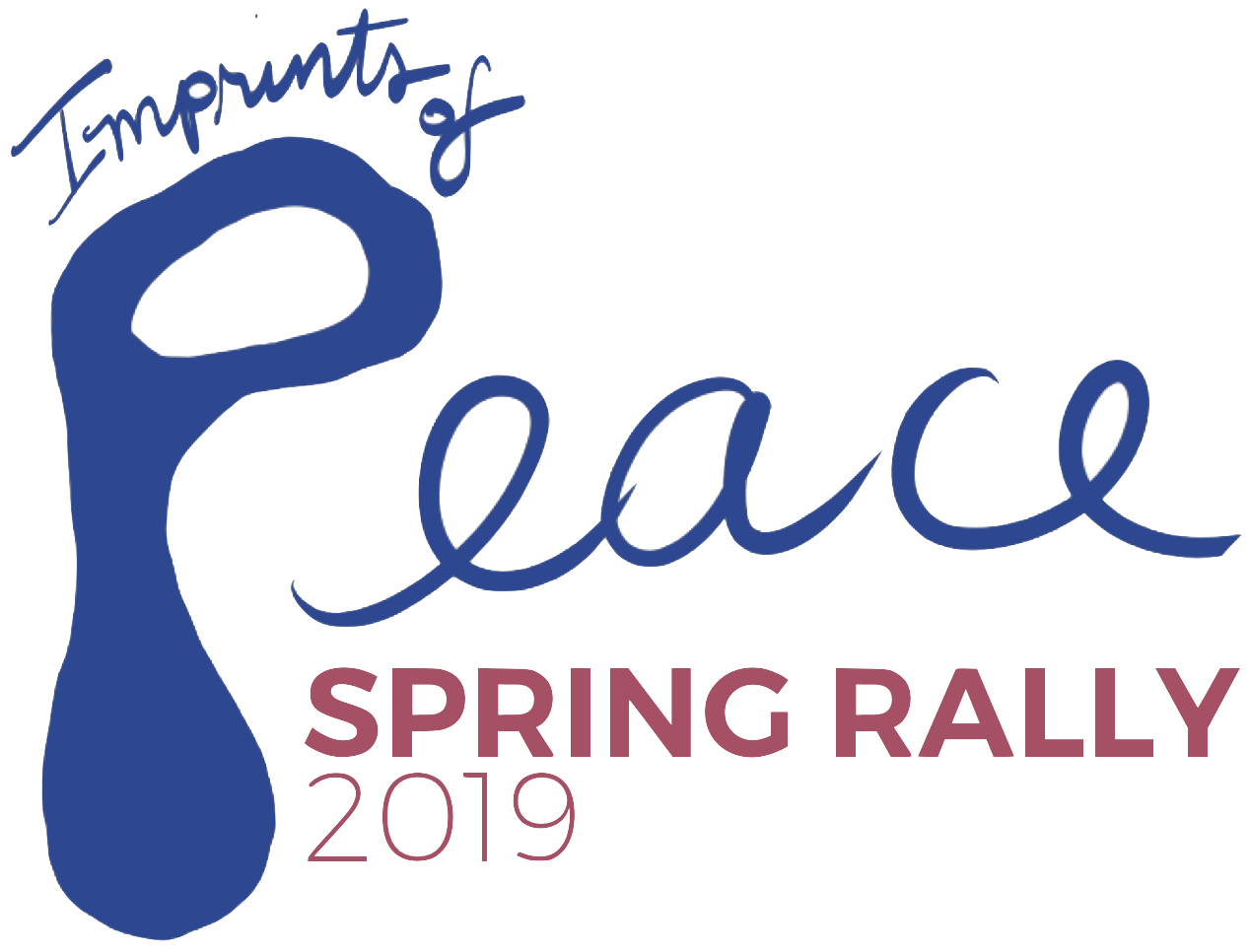 Spring Rally 2019 Logo-2.png