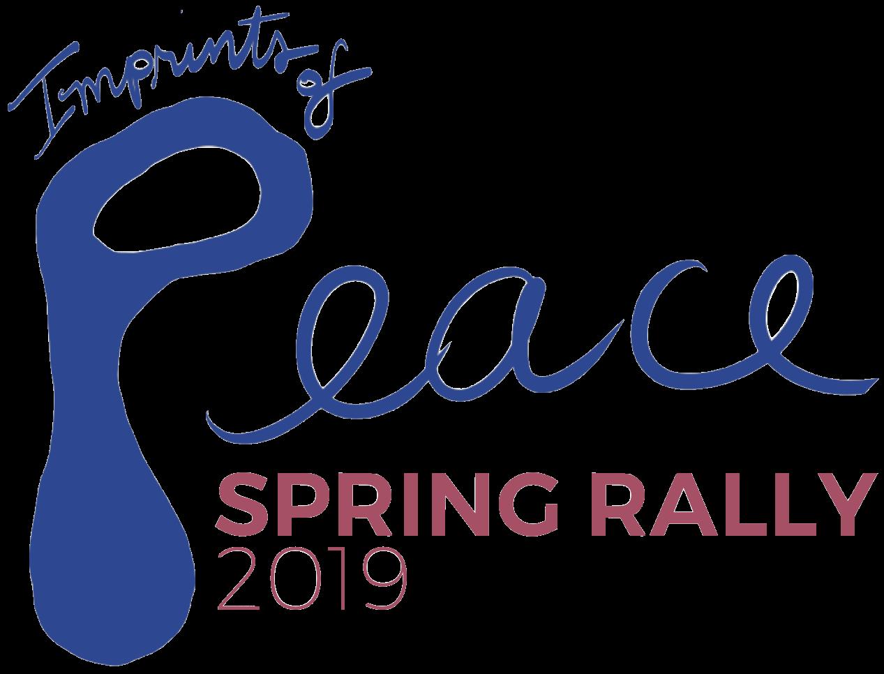 Spring Rally 2019 Logo-2.png