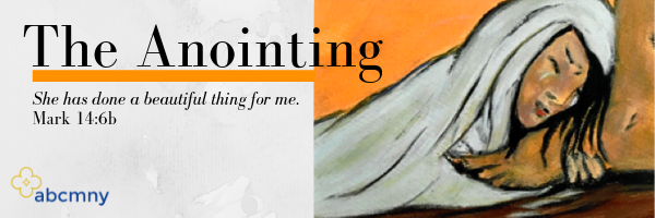 The Anointing (1).png