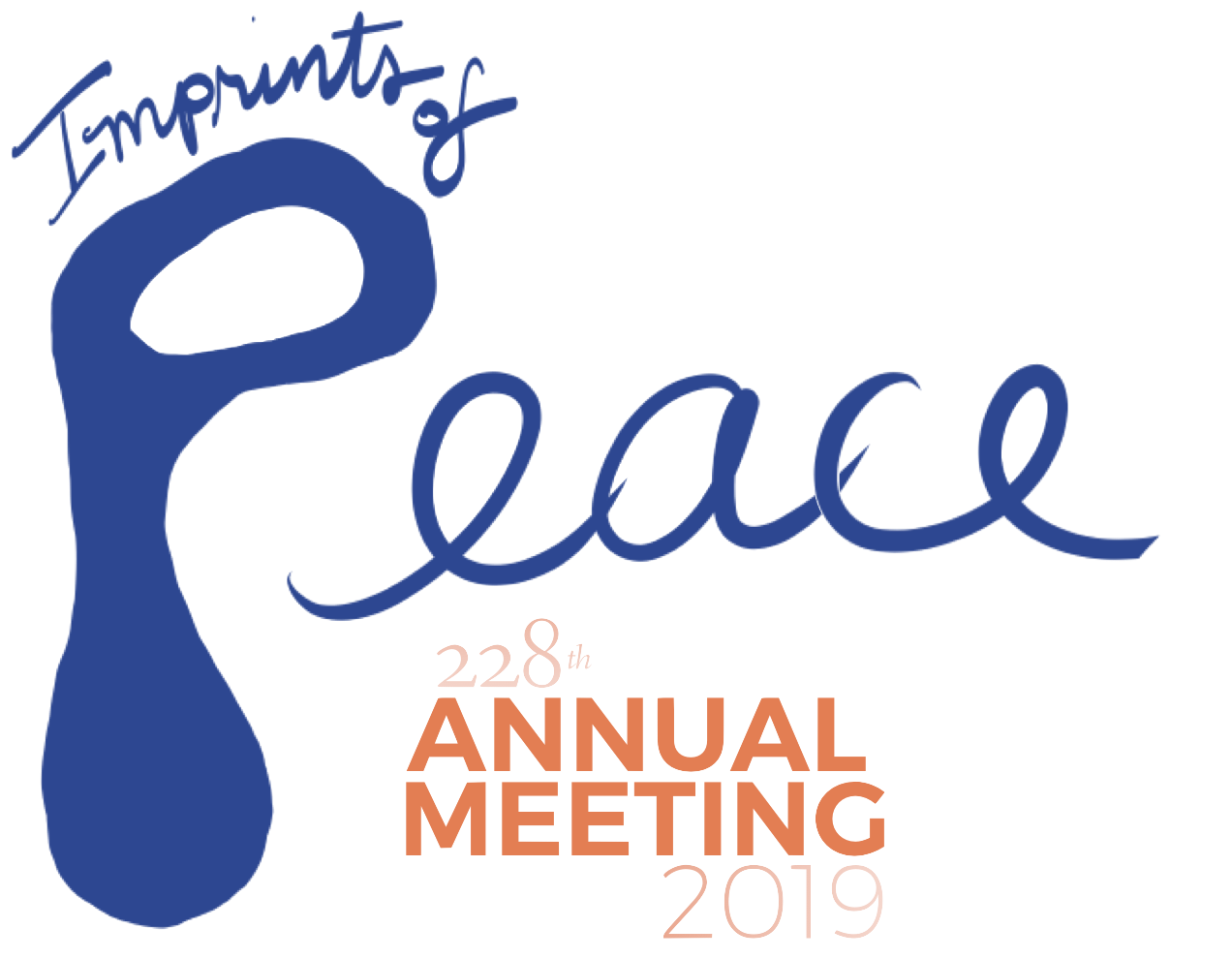 Annual Meeting 2019 mark draft-20190902.png