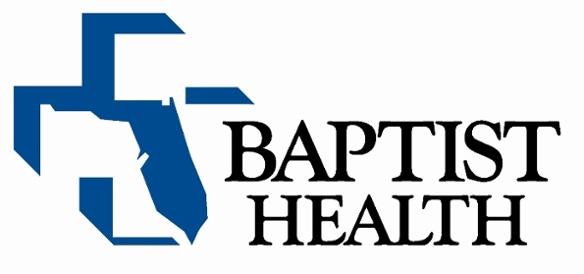 Baptist_Health_Logo_800px.jpg