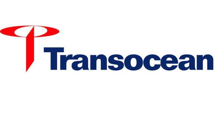 Transocean-LTD-701x390.jpg